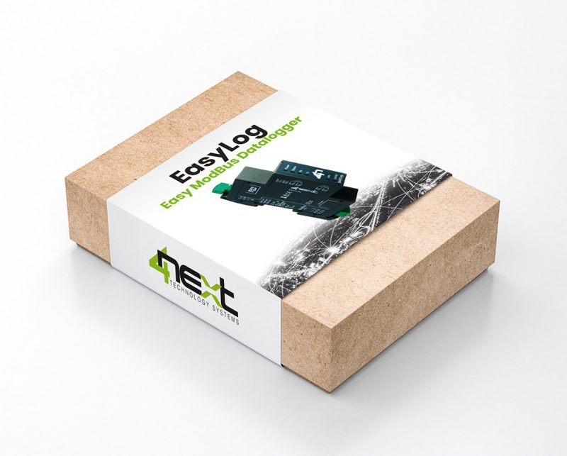 Grafiche Personalizzate Packaging Padova
